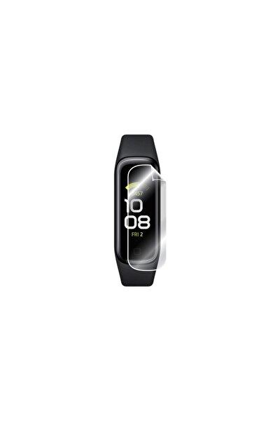 Samsung Galaxy Fit2 Için Ekran Koruyucu (4 Adet)
