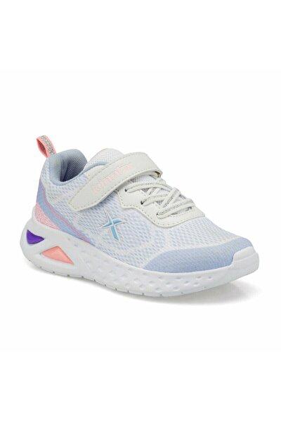 RAIN Beyaz Kız Çocuk Yürüyüş Ayakkabısı 100506382