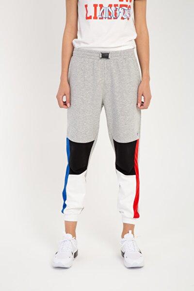 Kim W Pants Pantolon