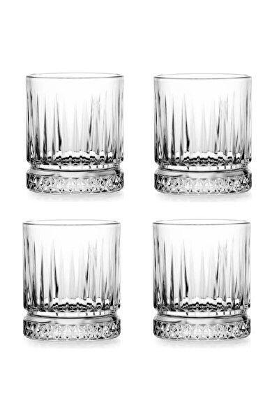 Elysia Viski Bardağı 4' Lü Set 355 Cc 520004