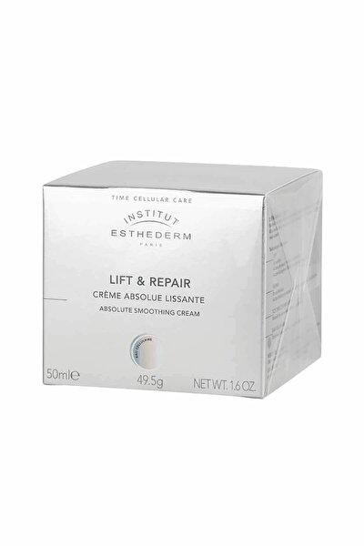 Lift & Repair Absolute Smoothing Cream 50 ml
