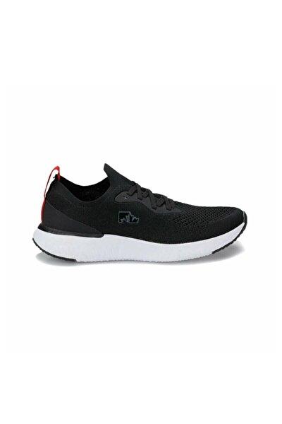Charley Siyah Erkek Koşu Ayakkabısı 100353768