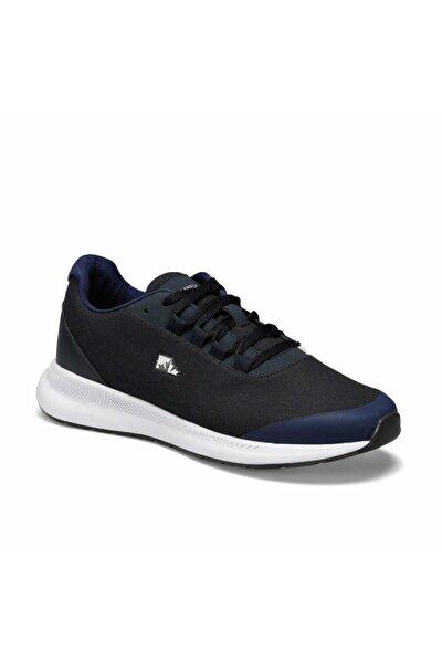 JACKSON 1FX Lacivert Erkek Koşu Ayakkabısı 100785311