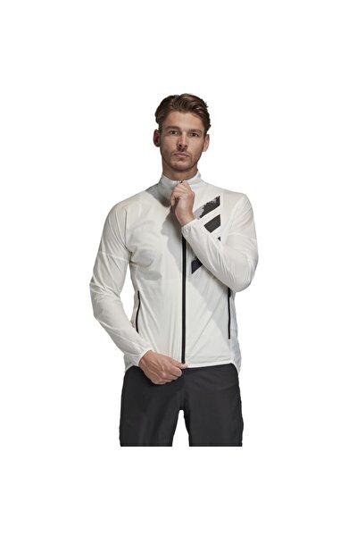 Agravic Windweave Full-Zip Erkek Ceket