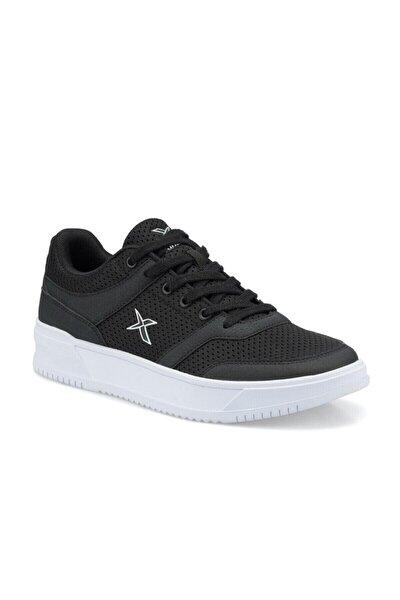 SARTO M Siyah Erkek Sneaker Ayakkabı 100483646