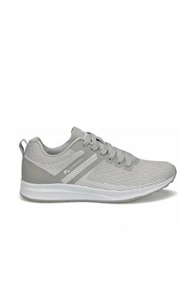 STRONG WMN 9PR Açık Gri Kadın Koşu Ayakkabısı 100416541