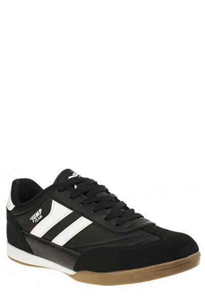 Futsal Salon Ayakkabısı