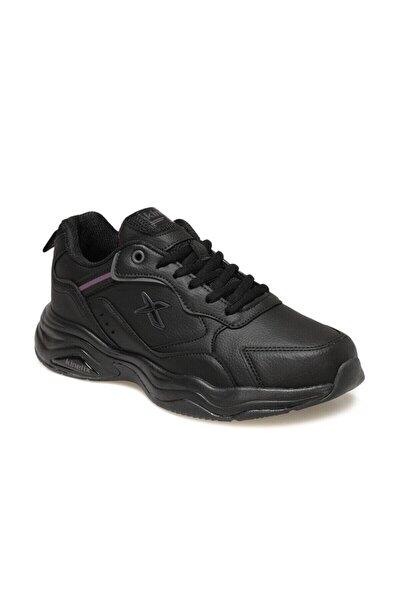 RYDER W Siyah Kadın Sneaker Ayakkabı 100538754