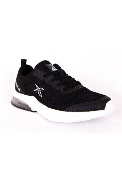 CRAW W Siyah Kadın Koşu Ayakkabısı 100502150