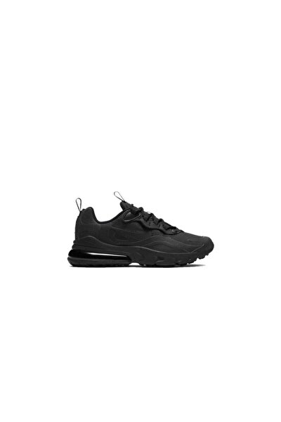 Unısex Spor Ayakkabı Bq0103-004 Aır Max 270 React (gs)