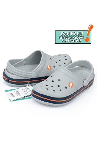 Unisex Sandalet Terlik