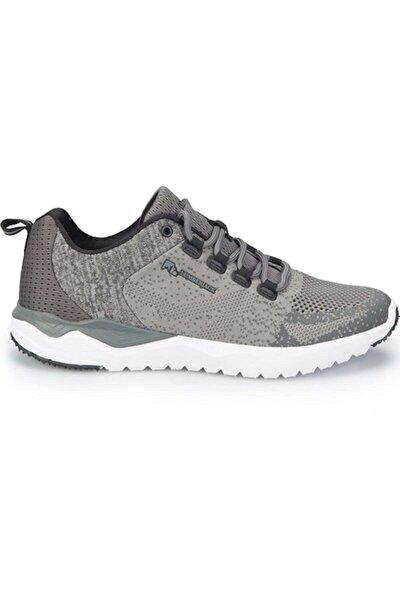 MAXIMUS Koyu Gri Erkek Sneaker Ayakkabı 100356636
