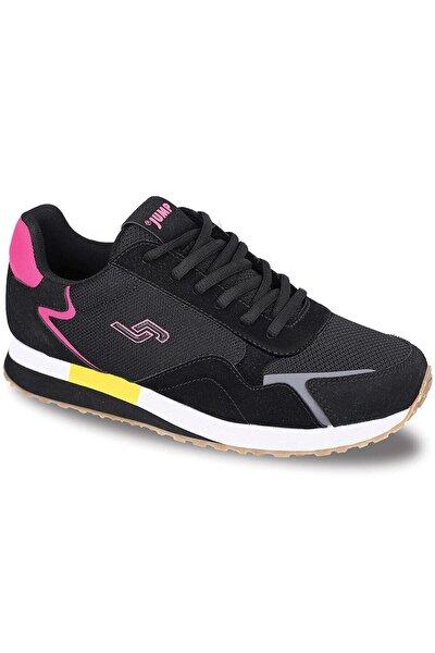 Kadın Spor Ayakkabı 26252