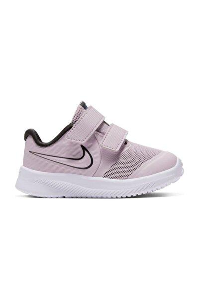 Star Runner 2 Bebek Ayakkabısı