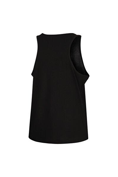 Kadın Spor T-Shirt - Üst - 58407302