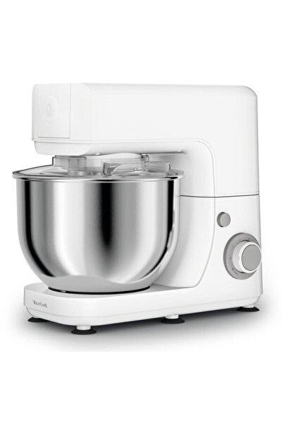 Essential Mutfak Şefi 4,8l Inox Beyaz