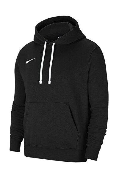 Erkek Spor Sweatshirt - Park Hoodie - CW6894-010