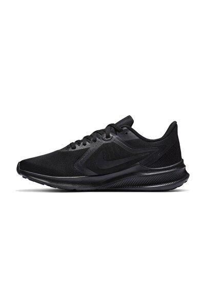 Downshifter 10 Running Kadın Spor Ayakkabı - Cı9984-200