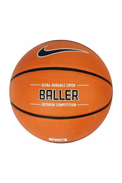 Basketbol Topu Baller 8p 07 32.855.07