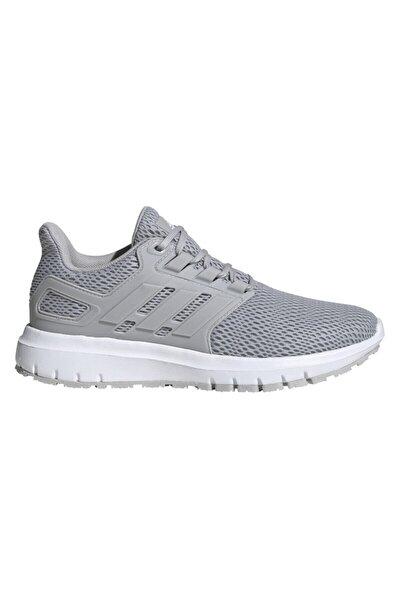 ULTIMASHOW Gri Kadın Koşu Ayakkabısı 100663826