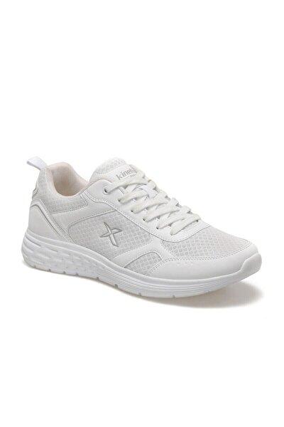 APEX Beyaz Erkek Koşu Ayakkabısı 100501900