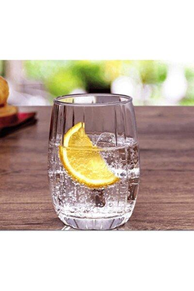 Linka Su Bardağı 6'lı