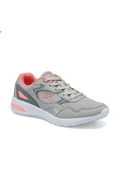 PILOW W Açık Gri Kadın Koşu Ayakkabısı 100503574