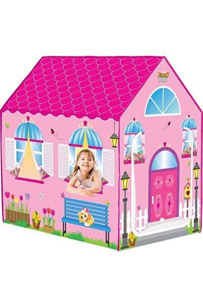 57935 Rüya Evim Oyun Evi (Çadır) / Barbie Çadır