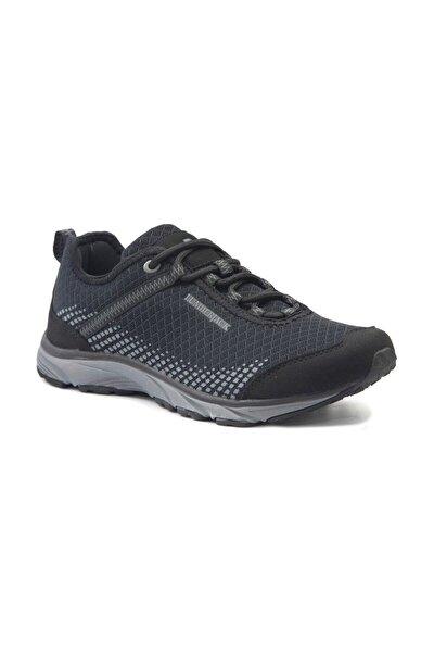 DARE Siyah Siyah Erkek Koşu Ayakkabısı 100236513
