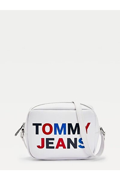 Tommy Jeans Tjw Camera Bag