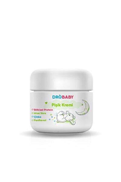 Bebek Pişik Kremi 100 ml