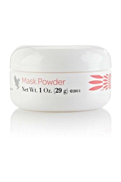 Forever Facial Mask Powder -341