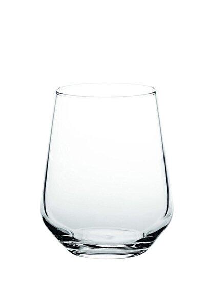 Allegra Meşrubat Bardağı 6'lı