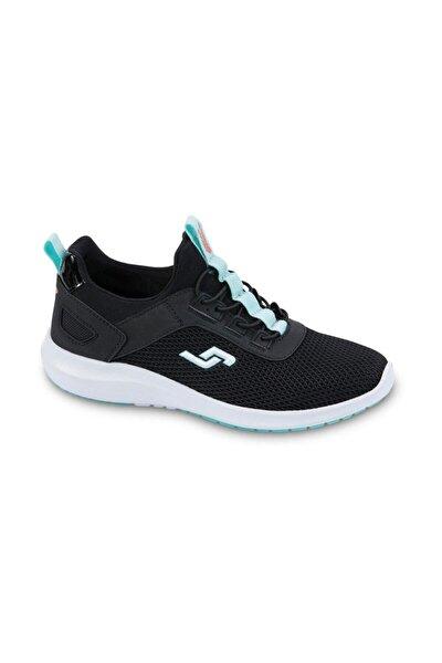 24816 Kadın Spor Ayakkabı