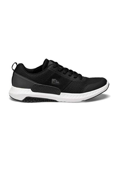 AZURA Siyah Erkek Koşu Ayakkabısı 100497478