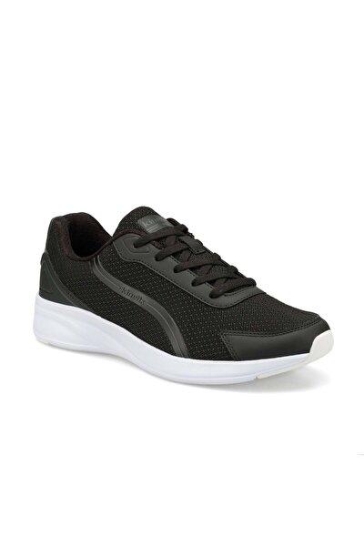 DORA W Siyah Kadın Koşu Ayakkabısı 100502232
