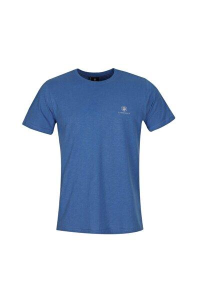 M-1815 RAELYN KK TSHIRT B Saks Erkek T-Shirt 100664490