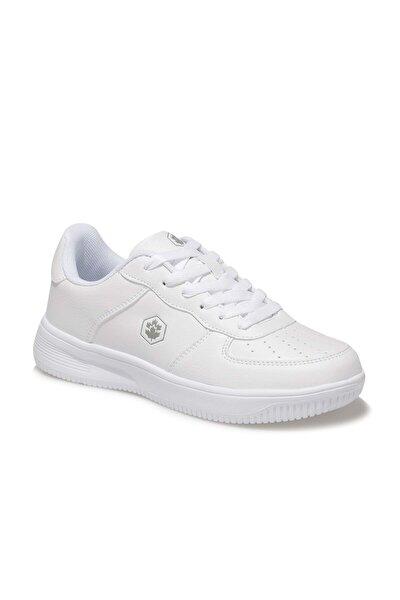 1m Finster Wmn 1fx Kadın Günlük Ayakkabı - 100784939