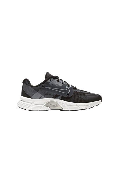 Unisex Siyah Alphina 5000 Spor Ayakkabı Ck4330-001