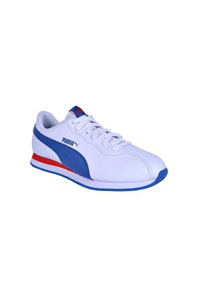 Turin Iı Sapphire Erkek Spor Ayakkabısı