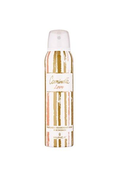 Love 150 ml Kadın Deodorant