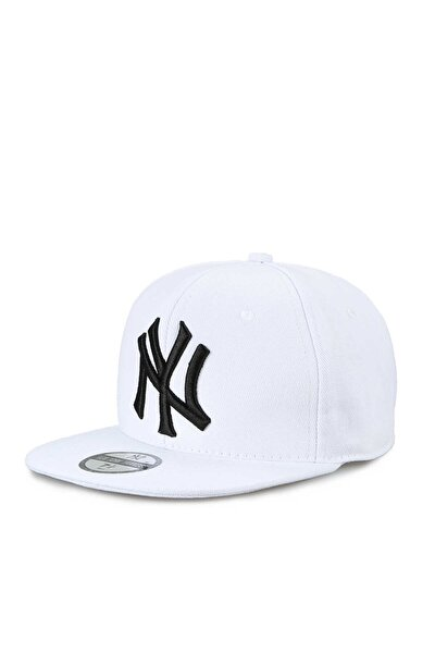 Ny Hip-hop Şapkası