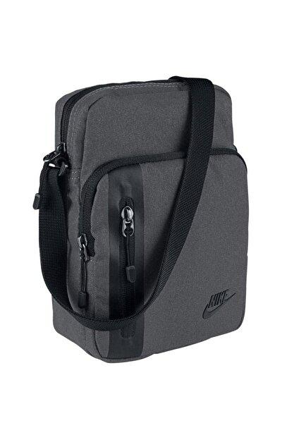 Unisex Çanta - Nk Tech Small Items - Ba5268-021