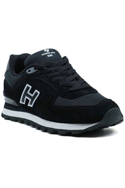 Hammerjack Peru M Erkek Spor Ayakkabı