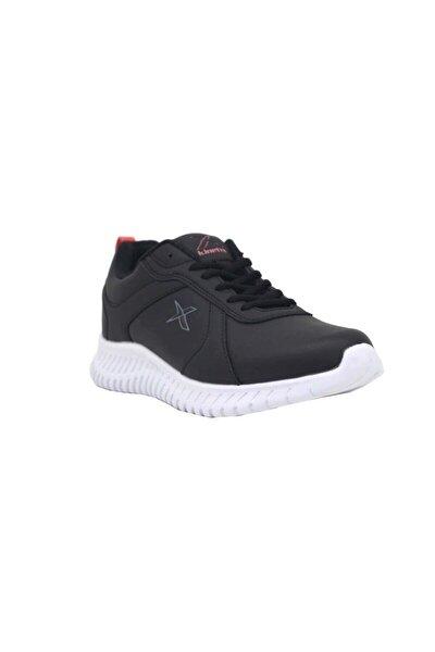 WILLY W Siyah Kadın Comfort Ayakkabı 100538810