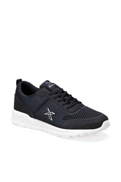 BELEN M Lacivert Erkek Sneaker Ayakkabı 100358088