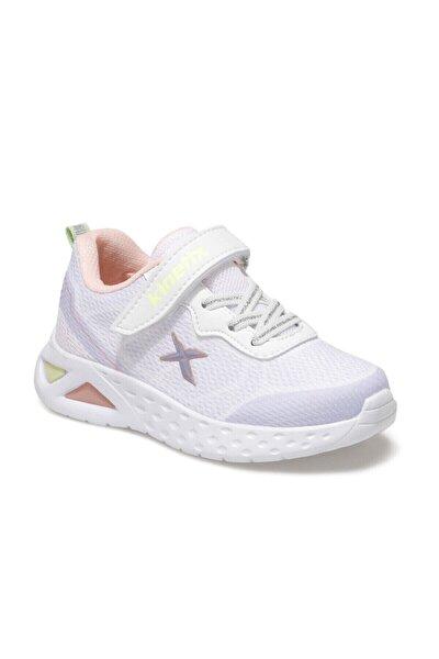 RAIN 1FX Beyaz Kız Çocuk Yürüyüş Ayakkabısı 100786373