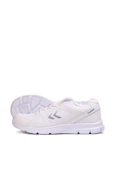 Unisex Koşu & Antrenman Ayakkabısı - Hmlcaracas Ii Sneake