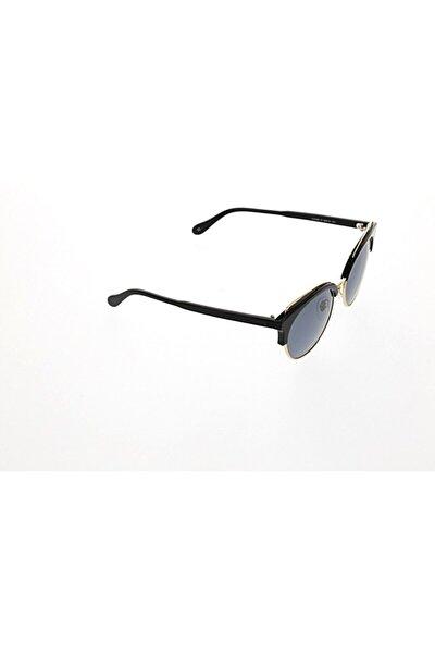 Os 2568 Col 01 52-18-140 Kadın Güneş Gözlüğü