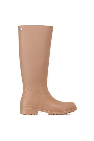 ANABEL Pembe Kadın Yağmur Çizmesi 100664055